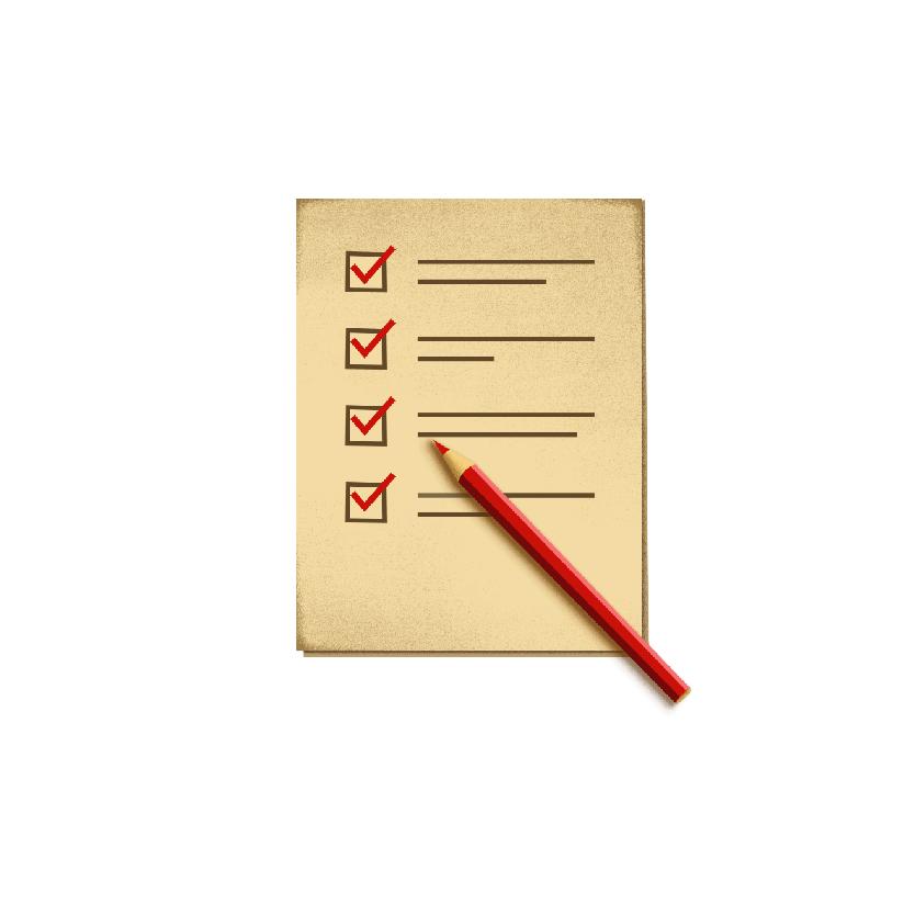 individuální přístup k zákazníkovi při plnění jeho požadavků